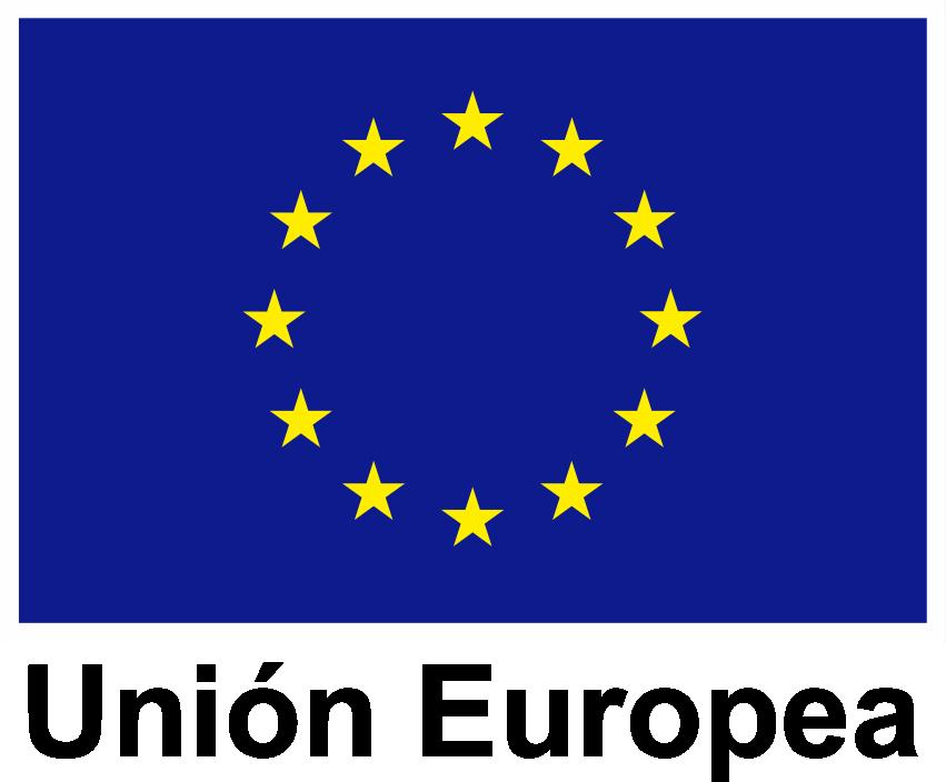 2_Logo UE