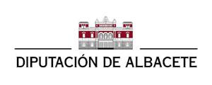 logo-diputacion-albacete-2