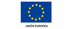 logo-union-europea-2
