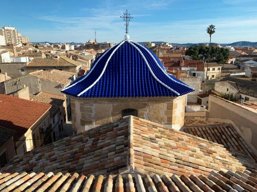 obras-convento-frnaciscanos-gregorio-parreño11