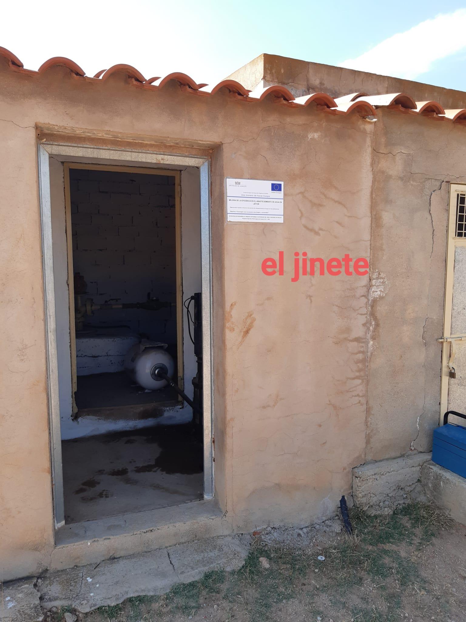 jinete1